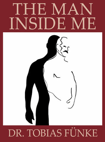 File:The Man Inside Me.jpeg