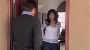 1x04 Key Decisions (43)