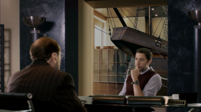 File:4x04 The B. Team (071).png