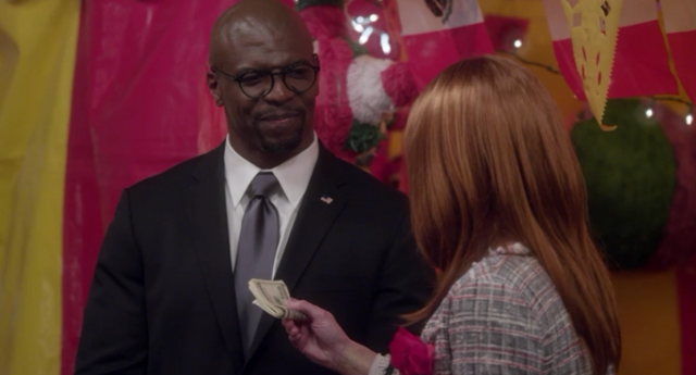 File:4x08 Red Hairing (210).png