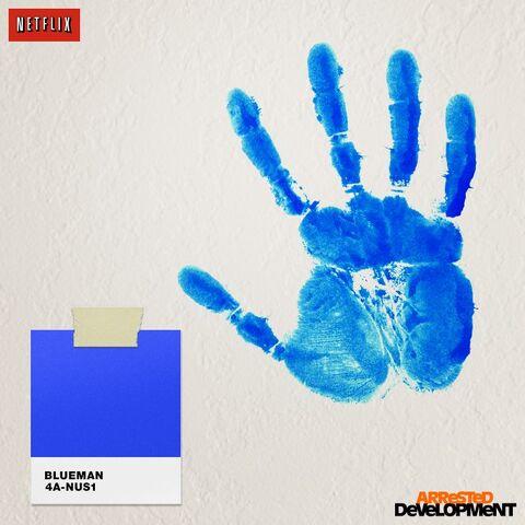 File:Facebook Post 13 - Blue Hand.jpg
