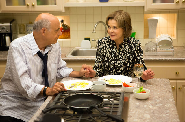 File:4x02 - Lucille and George Bluth 02.jpg