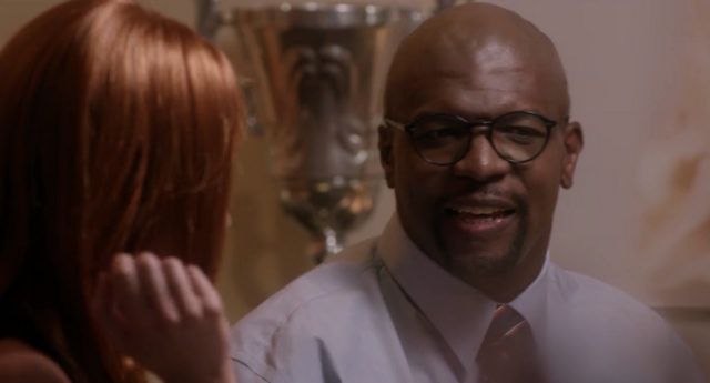 File:4x08 Red Hairing (173).png