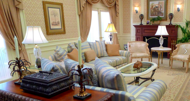 File:2013 Home Beautiful - Lucille Bluth's Penthouse 01.png