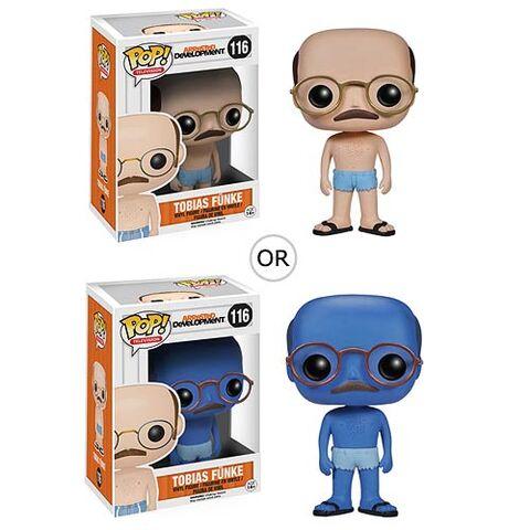 File:POP! Tobias.jpg