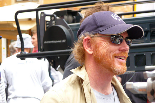 File:Ron Howard.jpg