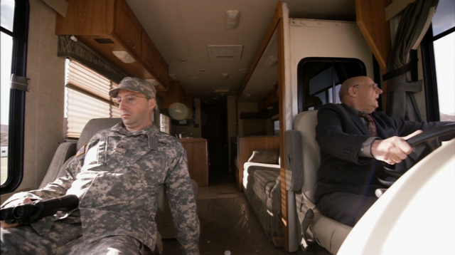 File:4x06 Double Crossers (74).png