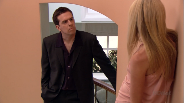 File:2x01 The One Where Michael Leaves (053).png