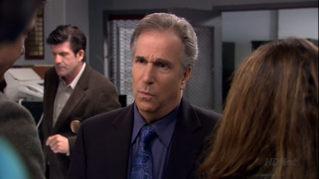 File:1x21 Not Without My Daughter (43).png