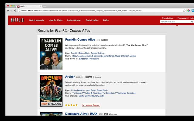 File:Netflix TV show (14).png