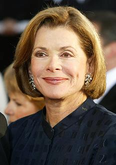 File:2004 Golden Globes - Jessica Walter 01.jpg