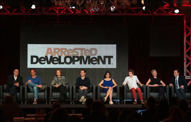 File:2013 TCA Panel - AD Group 01.jpg