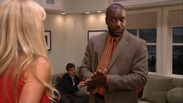 File:2x04 Good Grief (84).png