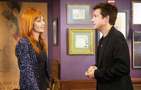 File:4x08 - Lindsay and Michael Bluth 01.jpg