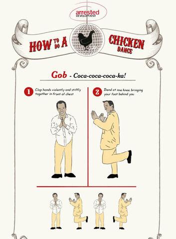 File:Chicken dance Gob-LG.jpeg