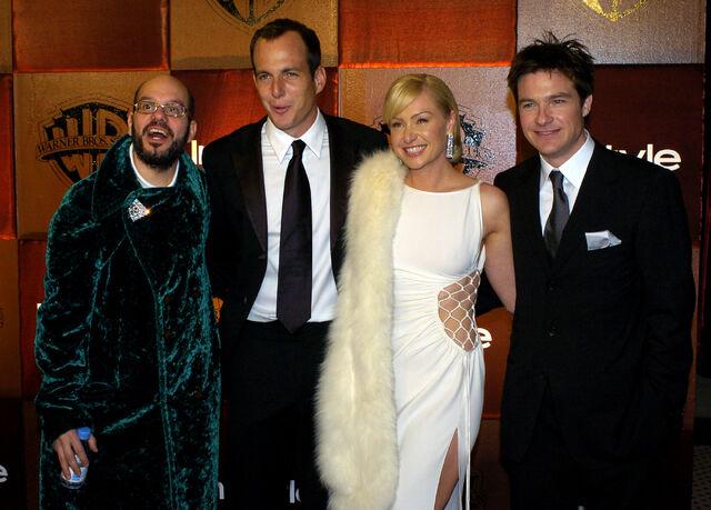 File:2004 Golden Globes - Group 01.jpg