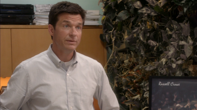 File:4x04 The B. Team (090).png
