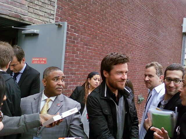 File:2011 New Yorker Festival - Autograph Will and Jason 01.jpg