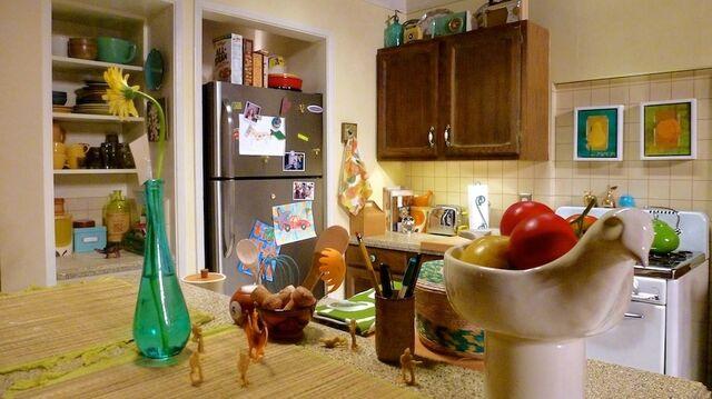 File:Rebel's Kitchen.jpg