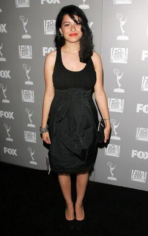 File:2006 Primetime Emmy Party - Alia Shawkat 02.jpg