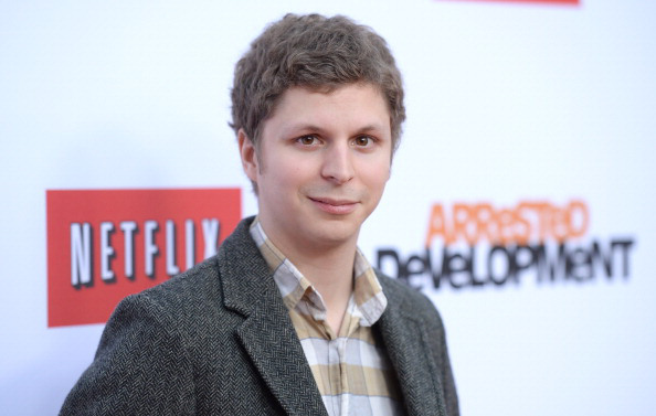 File:2013 Netflix S4 Premiere - Michael Cera 5.jpg