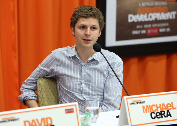 File:2013 Netflix Press Conference - Michael Cera 01.jpg