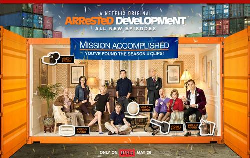 File:Arrested Development Season 4 Easter Egg Poster.jpg
