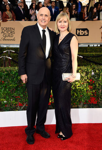 File:2016 SAG Awards - Jeffrey and Kasia.jpg