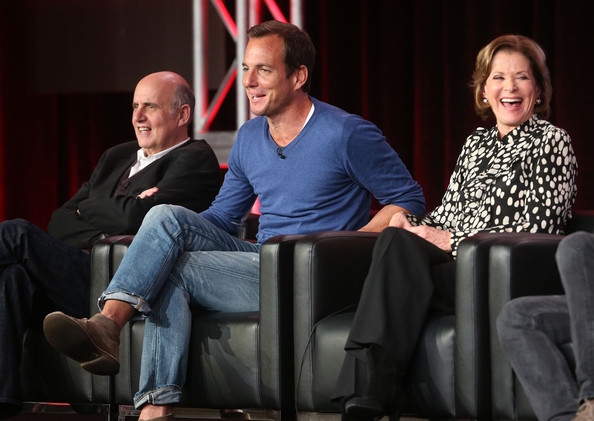 File:2013 TCA Panel - Jeffrey-Will-Jessica 01.jpg