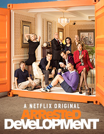 File:Netflix small poster.jpg