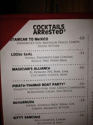 File:Cocktails Arrested (01).jpg