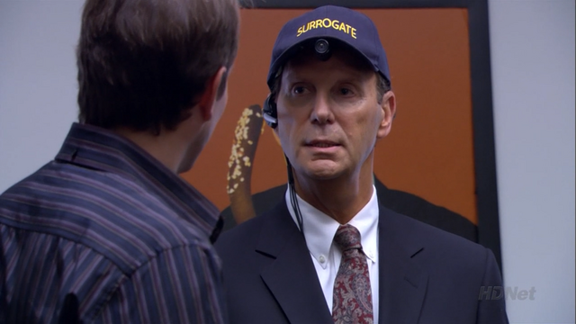 File:3x05 Mr. F (36).png