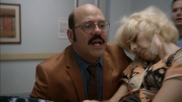 File:4x04 The B. Team (066).png