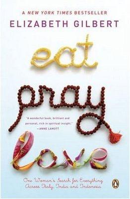 File:Eat, Pray, Love.jpg
