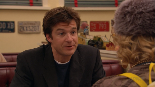 File:3x03 Forget-Me-Now (18).png