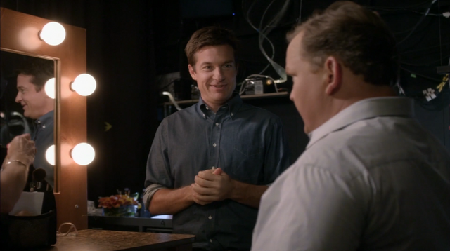 File:4x04 The B. Team (073).png