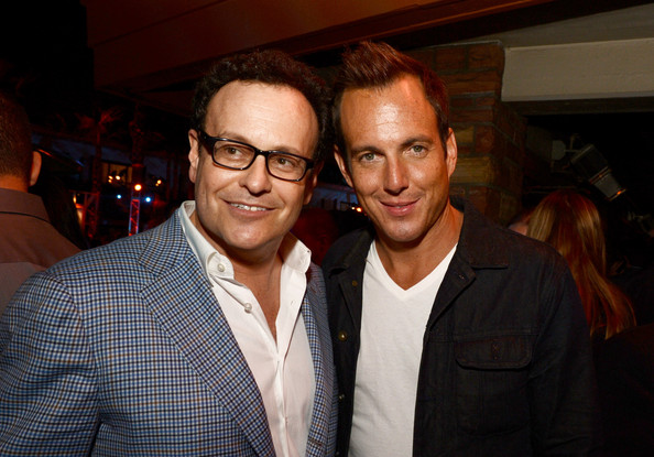 File:2013 Netflix S4 Premiere - Mitch and Will 02.jpg