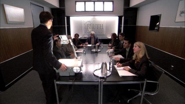 File:1x05 Charity Drive (02).png