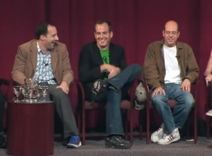 File:2004 Paley Fest Panel - Arrested Development 010.png
