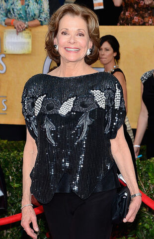 File:2014 SAG Awards - Jessica Walter 03.jpg