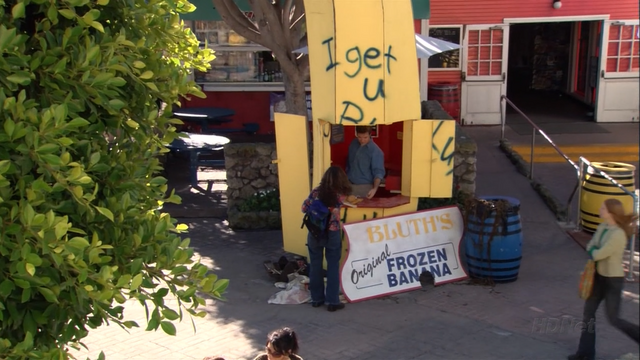File:2x06 Afternoon Delight (24).png
