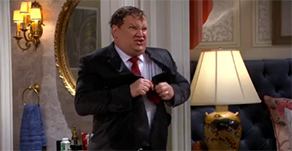 File:Andy Richter - 02.png