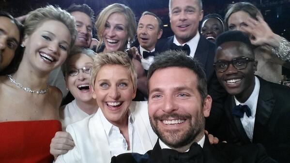 File:Selfie 1.jpg