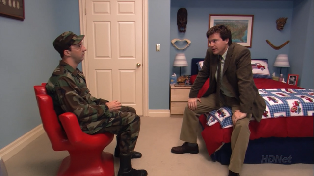 File:2x08 Queen for a Day (39).png