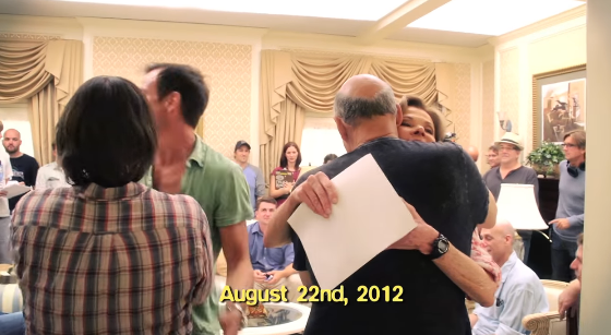 File:2012 Season Four BTS - Being Back on AD 014.png