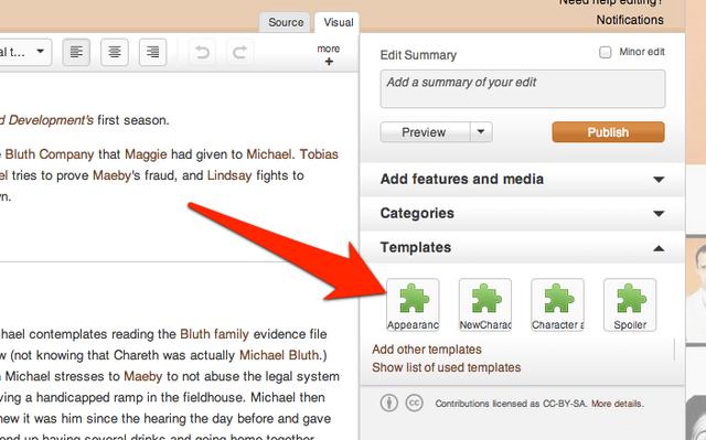 File:Screenshot - template.png