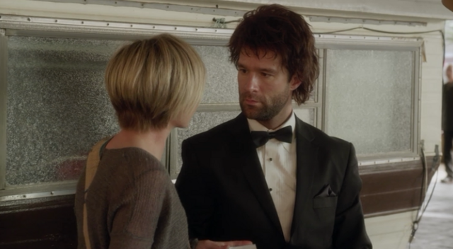 File:4x08 Red Hairing (111).png