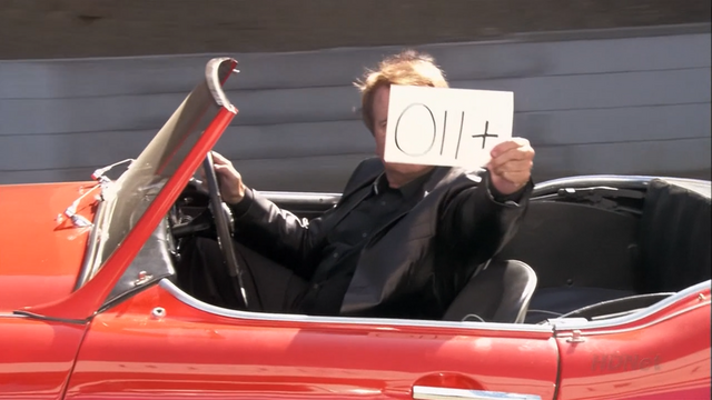 File:3x02 For British Eyes Only (50).png