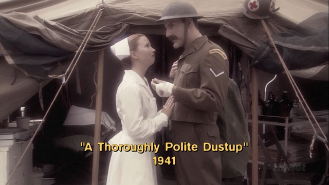 File:3x04 Notapusy (07).png