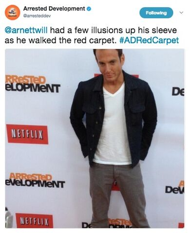 File:2013 Netflix S4 Premiere (arresteddev) - Will Arnett 01.jpg
